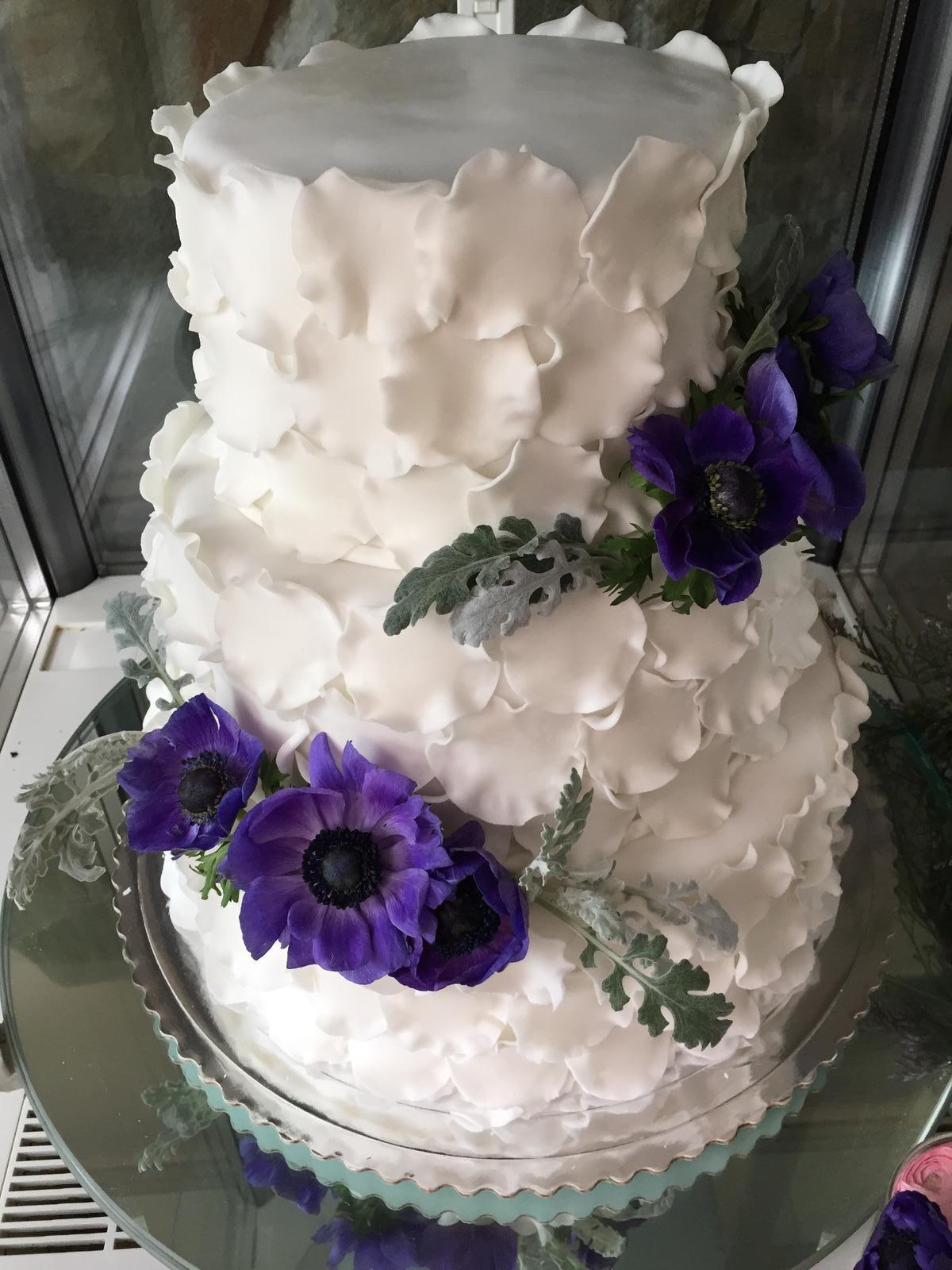 Svadba od Flover 1.5.2015 v lila vintage s akcentom elegancie:)čoskoro profi galéria... - Obrázok č. 25