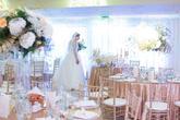 Foto/ weddinghorak