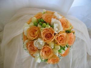 výherce svatební kytky 1
