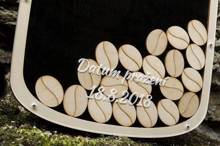 Svatební sklenice - Obrázek č. 3