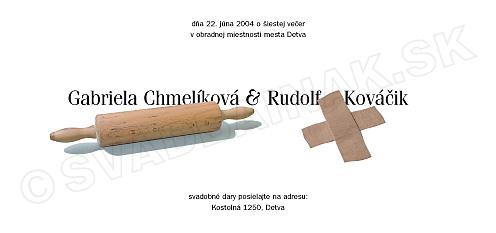 Žofia a Michal 25.4.2009 a ich pripravy :-)) - Obrázok č. 17