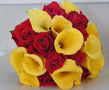 Kvetinky, výzdoba - Obrázok č. 4