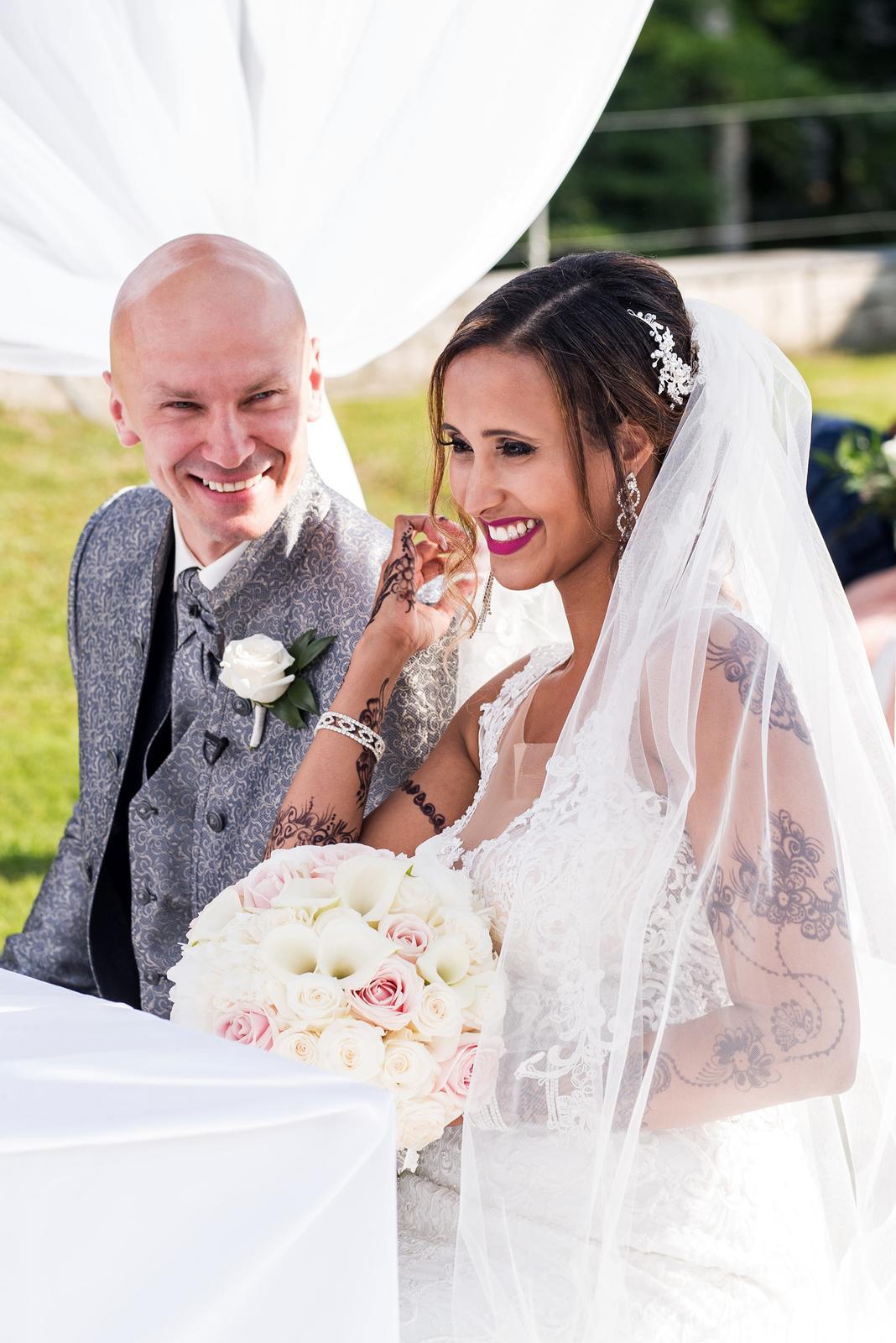 Svadba Zahra a Milan - Obrázok č. 35
