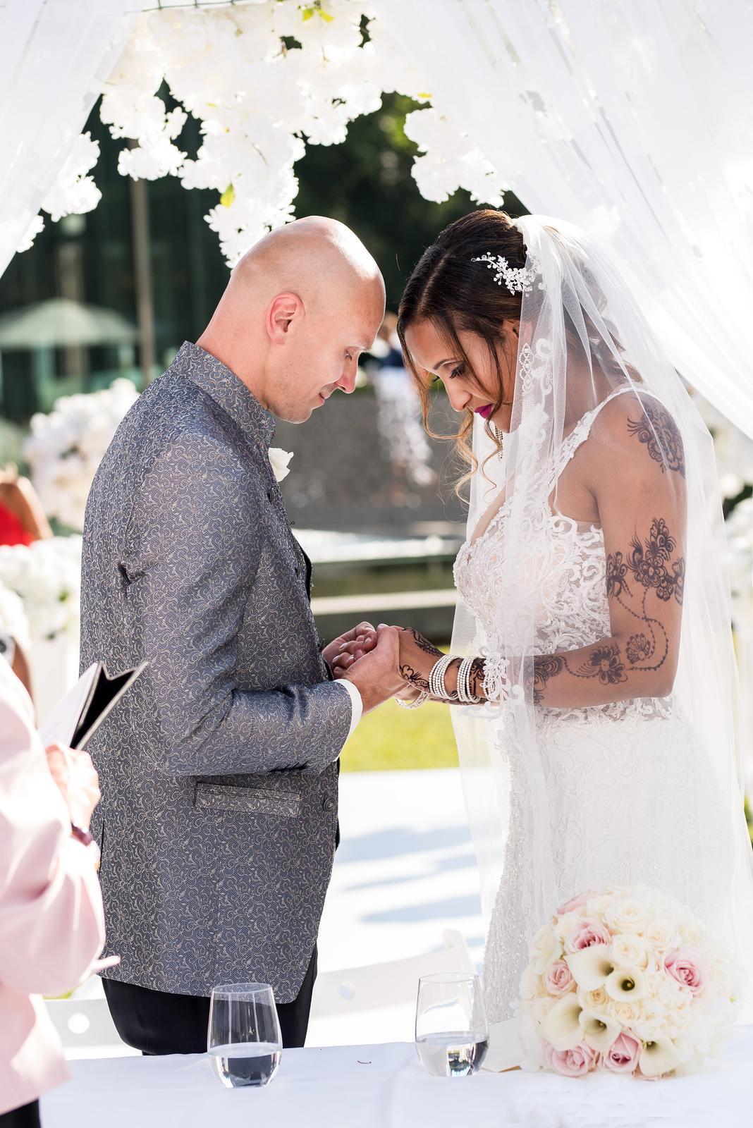 Svadba Zahra a Milan - Obrázok č. 38
