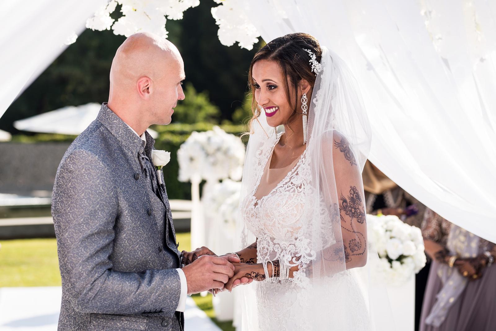 Svadba Zahra a Milan - Obrázok č. 39
