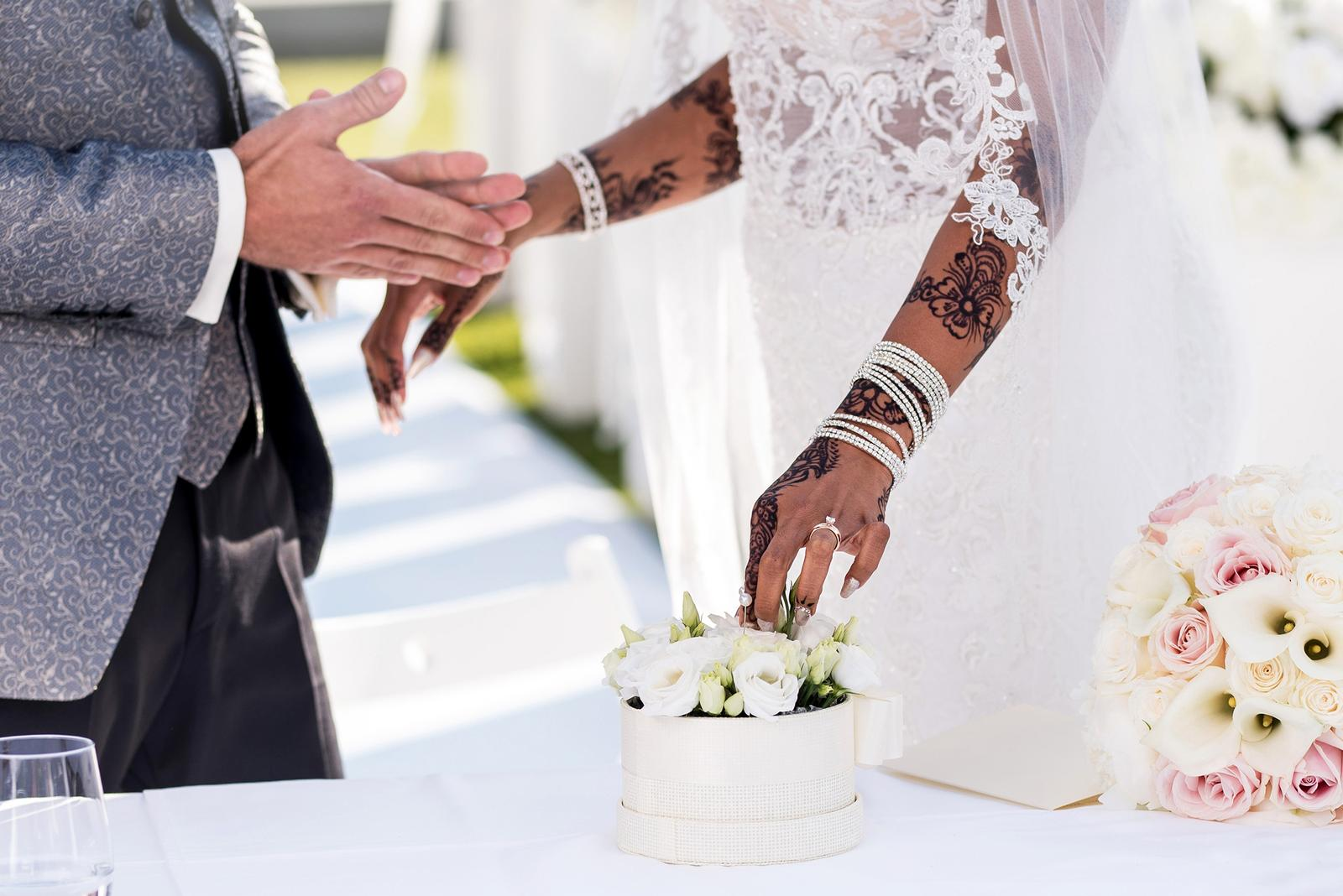 Svadba Zahra a Milan - Obrázok č. 41