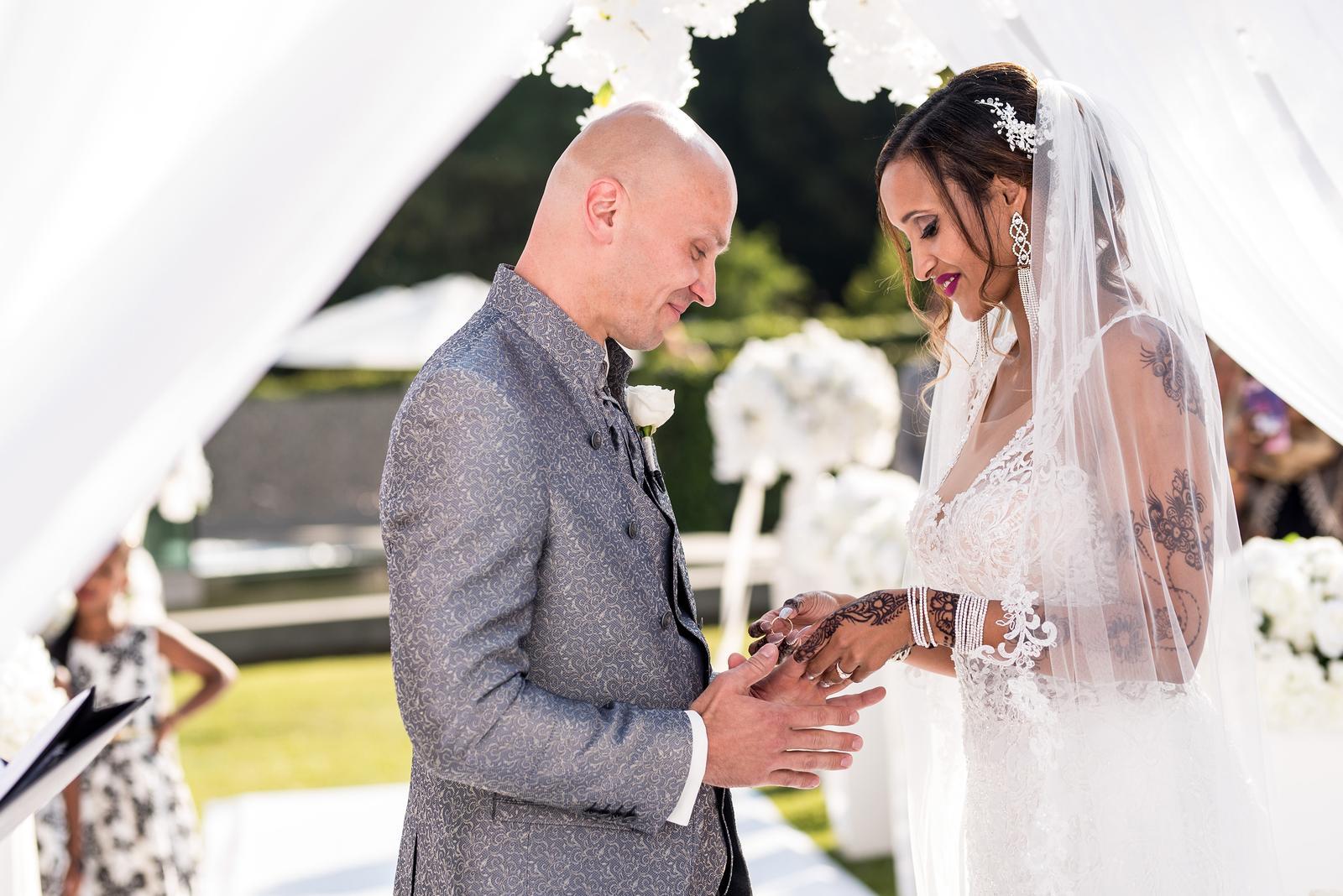 Svadba Zahra a Milan - Obrázok č. 42