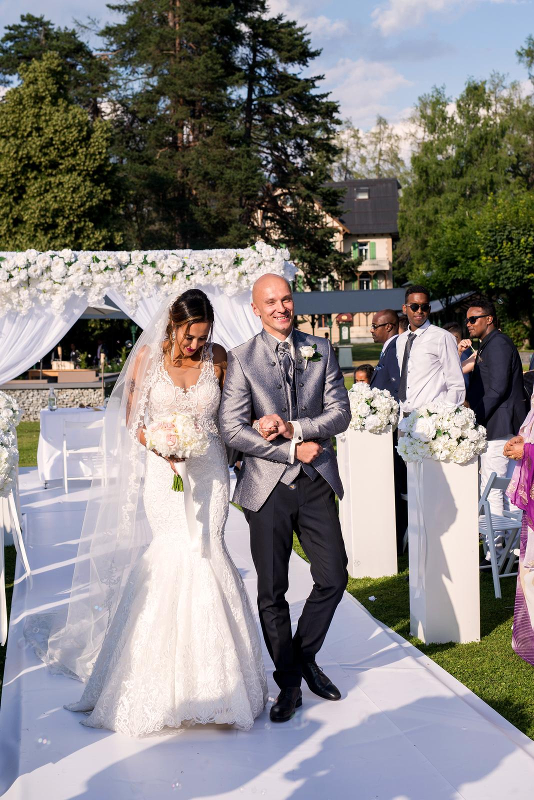Svadba Zahra a Milan - Obrázok č. 50