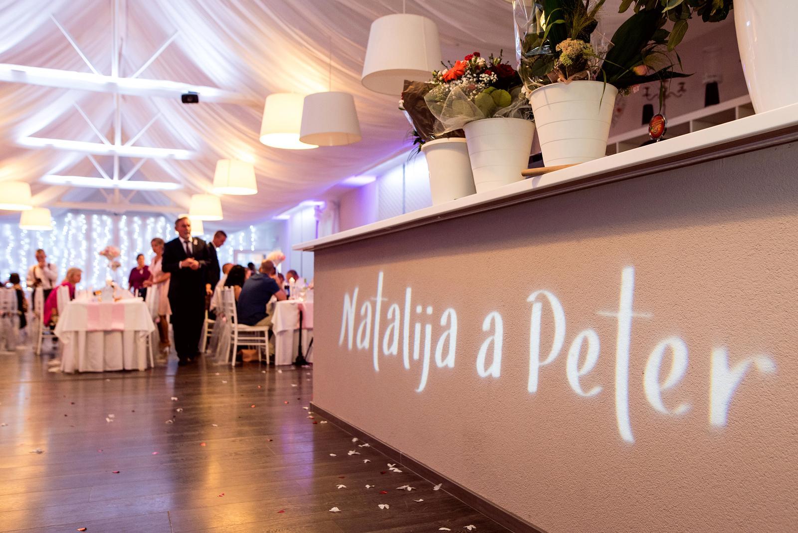 Natália a Peter - Obrázok č. 16