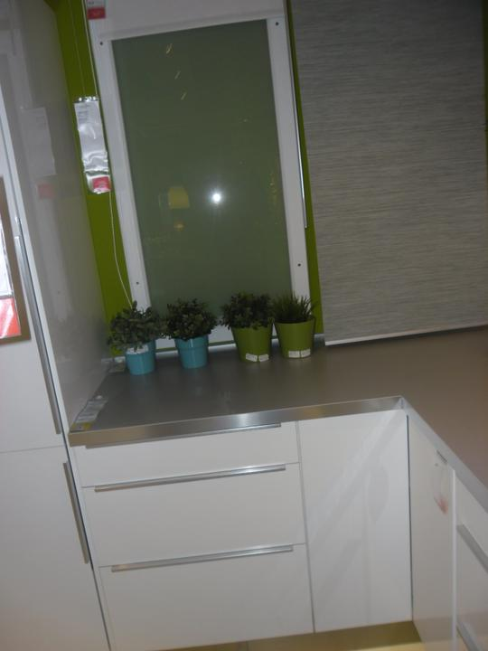 Ikea BA, pre inšpiraciu - Obrázok č. 20