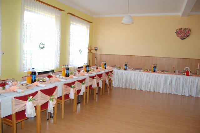 Náš svadobny{{_AND_}}Náš svadobny deň - Hornom Vadičove1