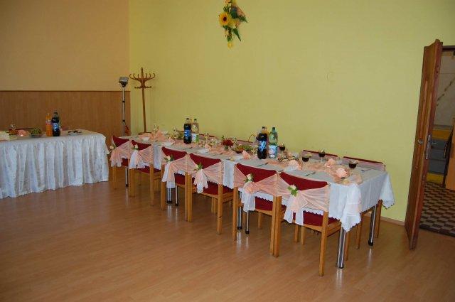 Náš svadobny{{_AND_}}Náš svadobny deň - Hornom Vadičove2