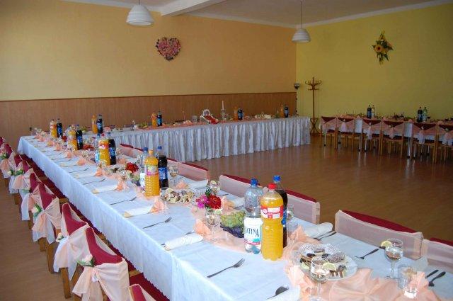 Náš svadobny{{_AND_}}Náš svadobny deň - Hornom Vadičove3