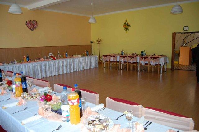 Náš svadobny{{_AND_}}Náš svadobny deň - Hornom Vadičove5