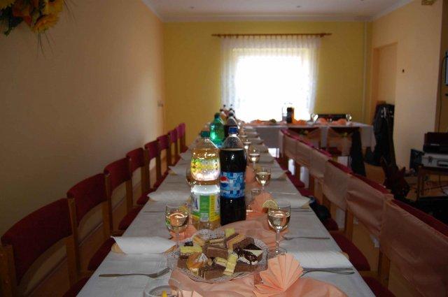 Náš svadobny{{_AND_}}Náš svadobny deň - Hornom Vadičove6