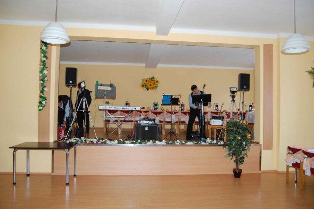 Náš svadobny{{_AND_}}Náš svadobny deň - Hornom Vadičove8