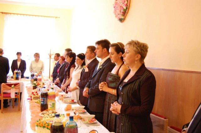 Náš svadobny{{_AND_}}Náš svadobny deň - Hornom Vadičove9