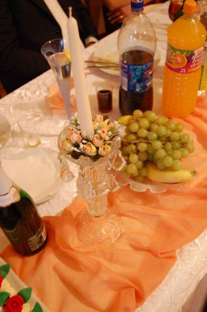 Náš svadobny{{_AND_}}Náš svadobny deň - Hornom Vadičove10