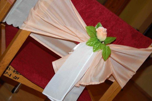 Náš svadobny{{_AND_}}Náš svadobny deň - Hornom Vadičove13