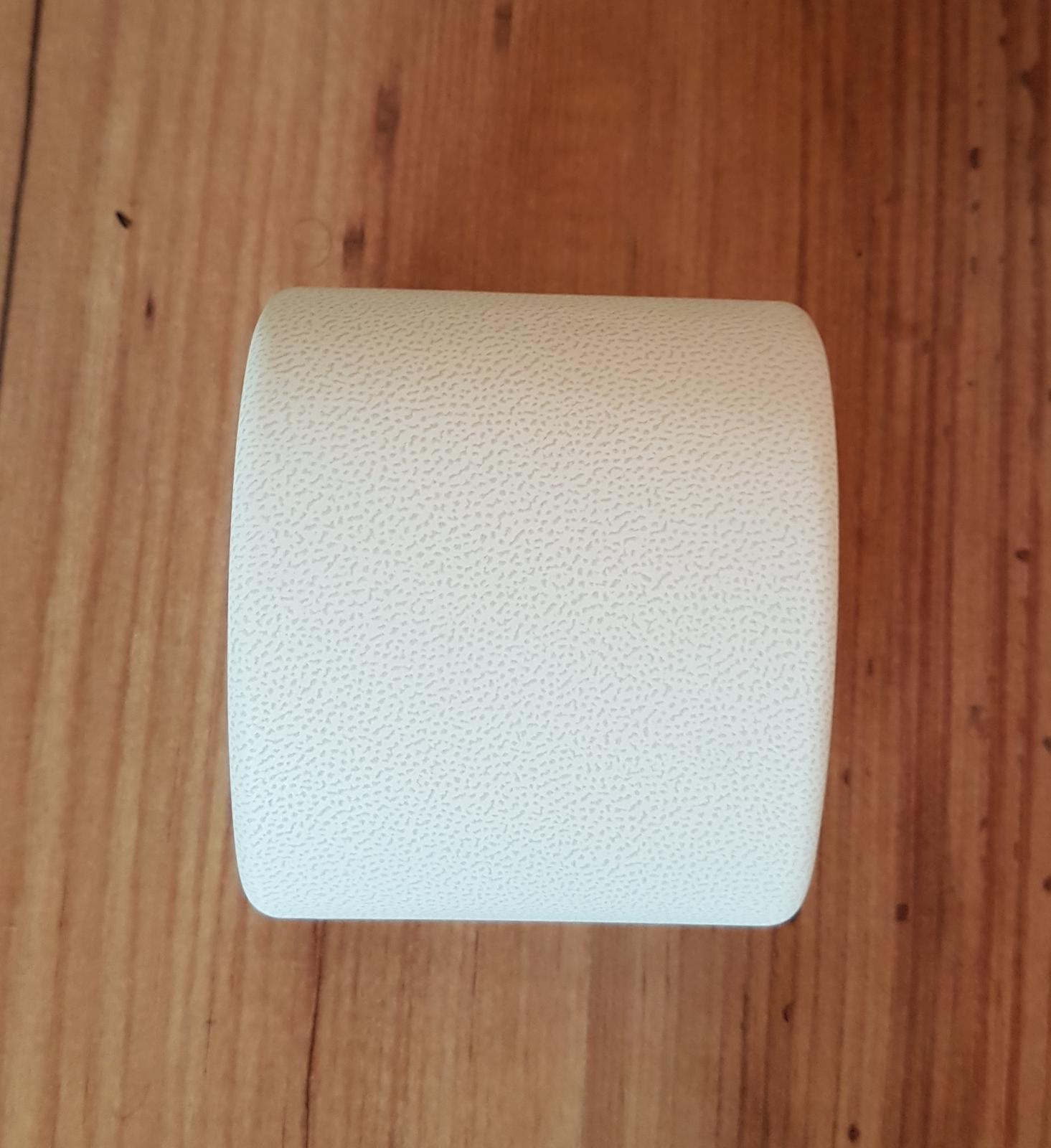 Krabička na prstienok - Obrázok č. 1