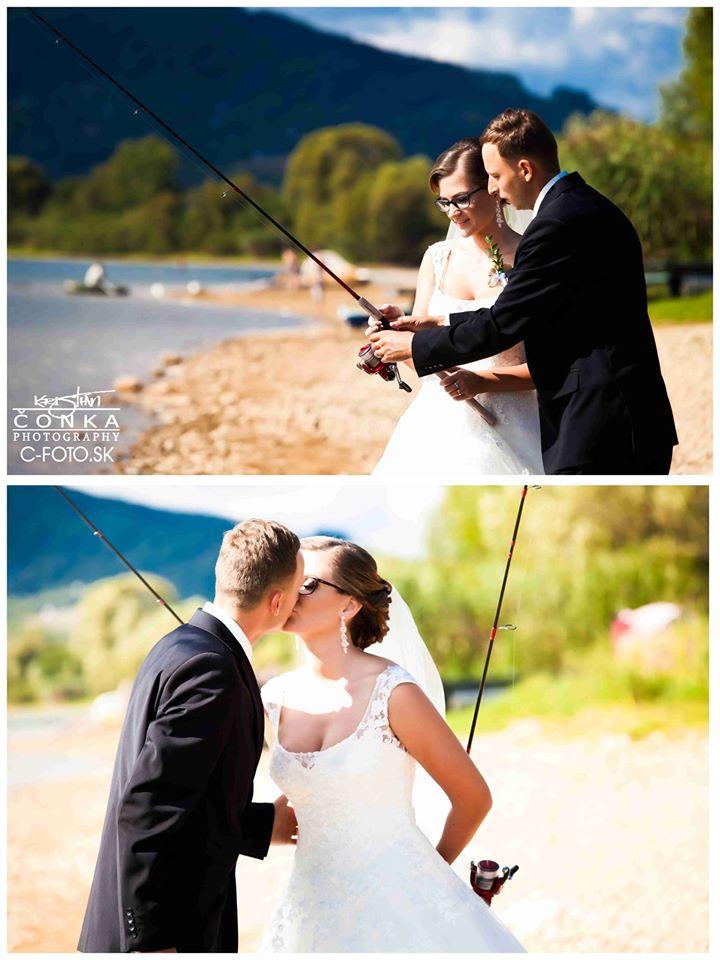 Posielame cenník zvýhodnených svadobných... - Obrázok č. 3