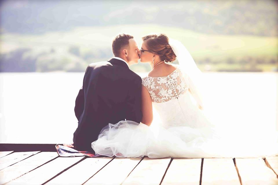 Posielame cenník zvýhodnených svadobných... - Obrázok č. 4