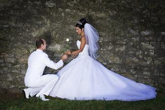 Romeo a Julia :-))