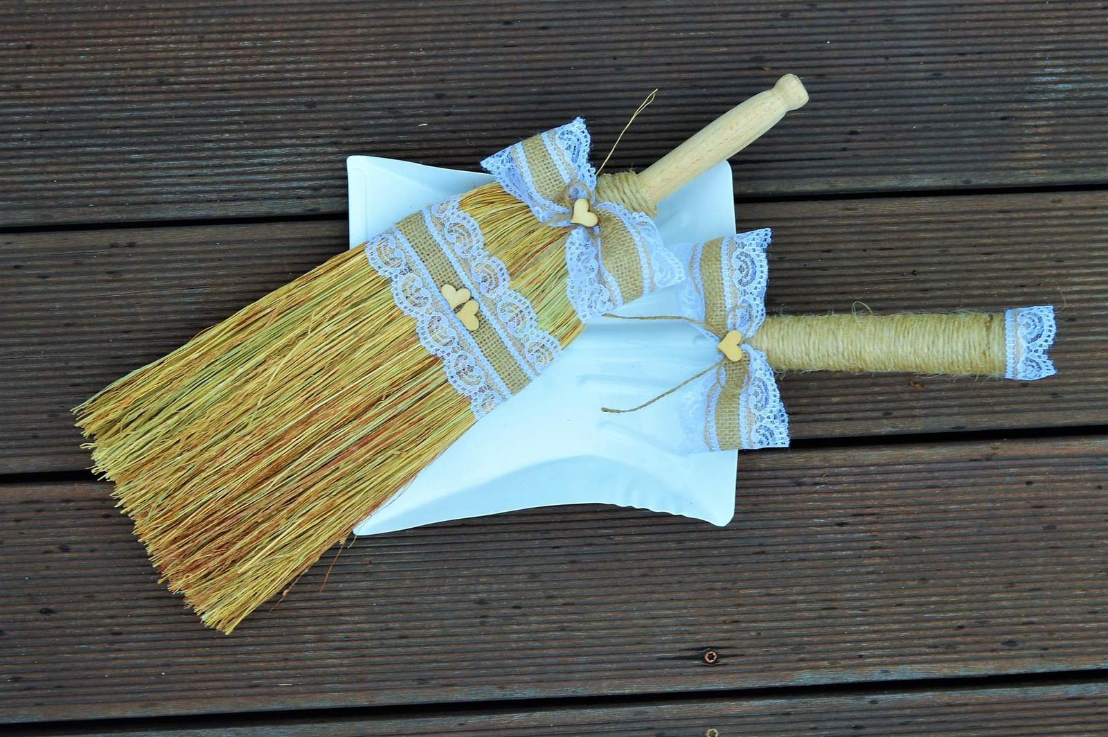 svatební lopatka - Obrázek č. 1