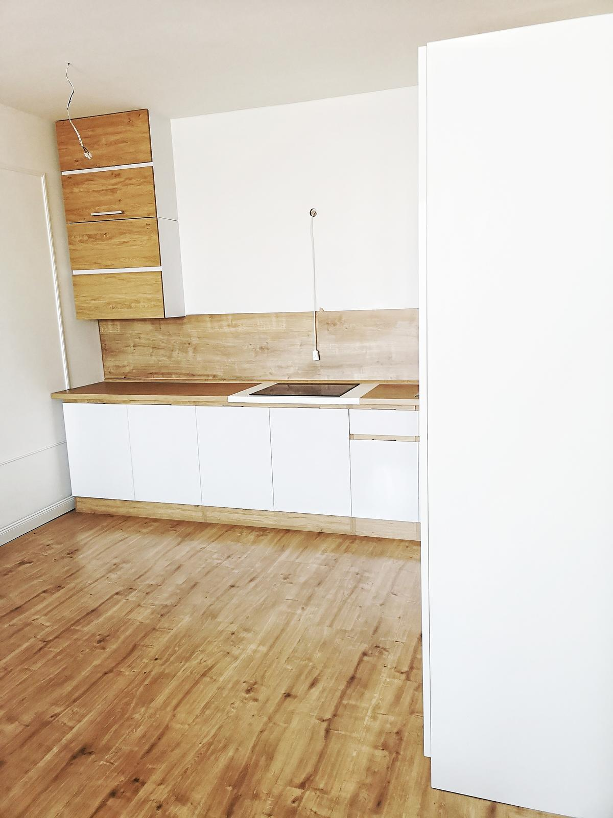 Kuchynské linky - Obrázok č. 39