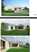 Náš sen ideme si ho splniť :)       individuálny projekt