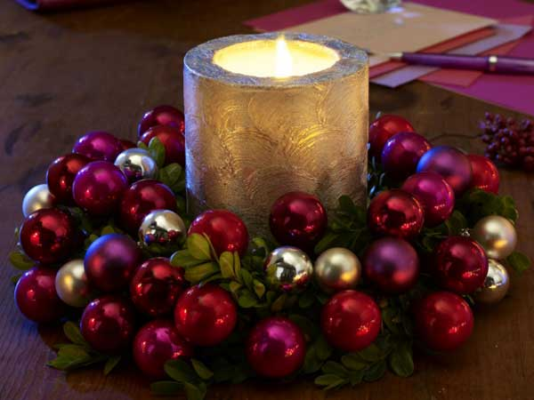 Vánoční tipy na výzdobu.. - Obrázek č. 59