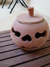 pumpkin:-)