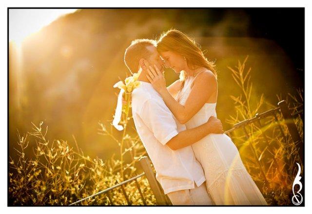 Jednoducho láska - naj foto odtiaľ:) premňa