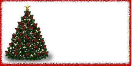 menovky na vianočné darčeky- na vytlačenie zadarmo: http://www.keliwood.cz/aktuality/jmenovky-na-vanocni-darky-kolekce-2011