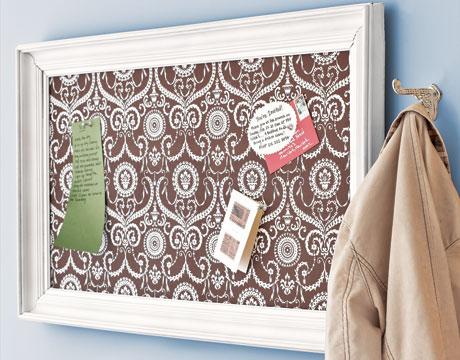 Recyklované a iné nápady ♻ - Message board