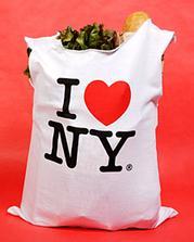 taška z trička