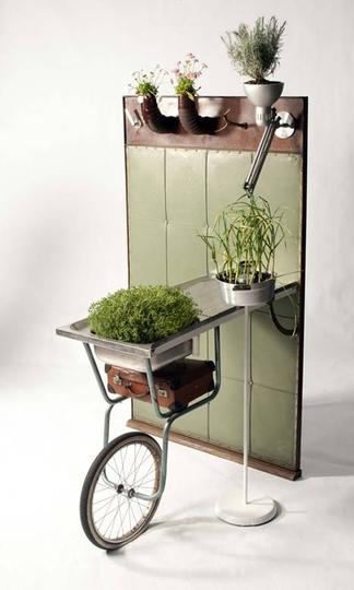 Recyklované a iné nápady ♻ - tak tomuto sa povie recyklovať :)