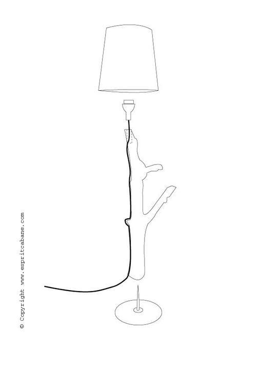 Recyklované a iné nápady ♻ - Obrázok č. 143
