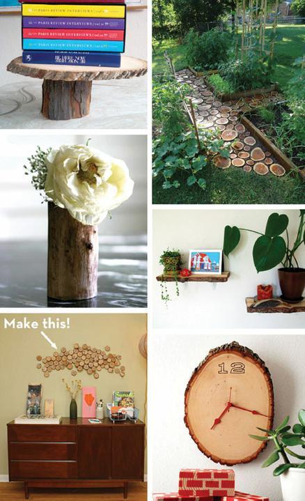 Recyklované a iné nápady ♻ - Obrázok č. 144