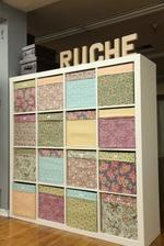 http://www.shopruche.blogspot.com/2011/04/dyi-lets-get-organized.html
