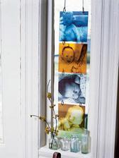 http://www.womansday.com/home/craft-ideas/sun-catcher-889
