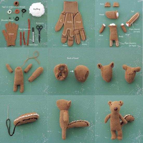 Recyklované a iné nápady ♻ - Obrázok č. 212
