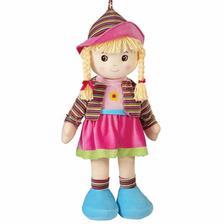 handrové bábiky (rag dolls) http://www.avocadolite.com/expiration/archives/002486.php