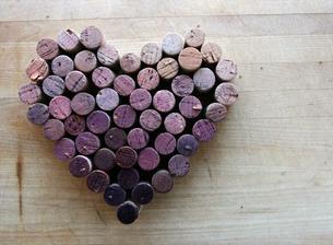 tooolko vína dneska musíte vypiť :-D