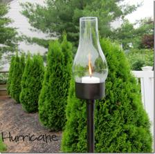 http://inmyownstyle.com/2011/06/trash-and-thrift-store-treasure-outdoor-candle-lantern.html