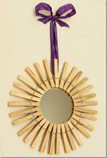 http://inmyownstyle.com/2011/04/a-fun-take-on-a-starburst-mirror.html