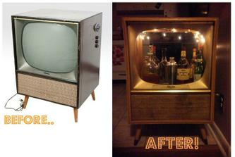 http://thespottedfox.com/diy-projects/before-after-vintage-tv-bar