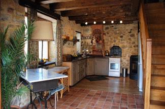 podlaha pekná,srtrop pekný aj stena pekná :)
