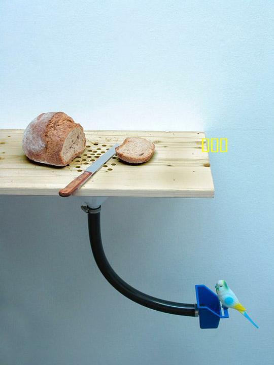 Recyklované a iné nápady ♻ - Obrázok č. 455