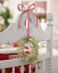 Natural christmas (aké dekorácie si môžeš vyrobiť sama:) ☃ - Obrázok č. 408